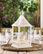 Buy Belfort Candle Lantern