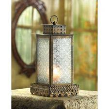 Buy Kyoto Candle Lantern