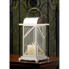 Buy Greenwich Candle Lantern