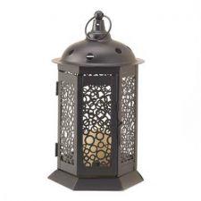 Buy Bubbling Up Candle Lantern