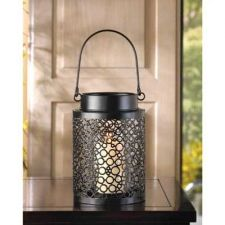 Buy Tiny Bubbles Candle Lantern