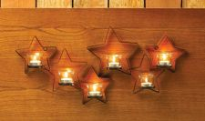 Buy Starlight Candle Sconce
