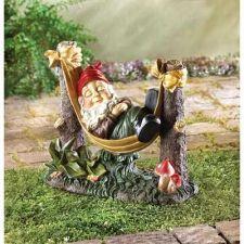 Buy Slumbering Gnome Statue
