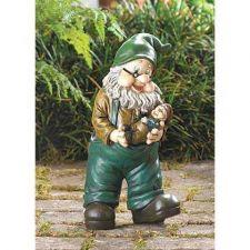 Buy Grandpa Garden Gnome