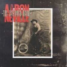 Buy The Tattooed Heart by Aaron Neville