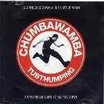 Buy Tubthumping [Single] by Chumbawamba