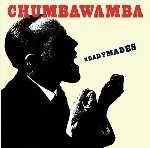 Buy Readymades by Chumbawamba