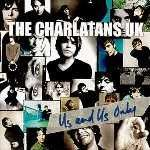 Buy Us And Us Only by Charlatans UK,The Charlatans U.K.