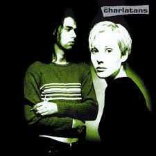 Buy Up to Our Hips by CHARLATANS THE