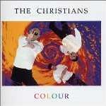 Buy Colour by Christians (The)