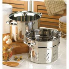 Buy Pasta Cooker Set
