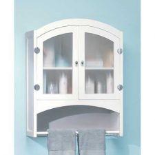 Buy Bathroom Cabinet