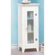 Buy Bathroom Storage Cabinet