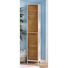 Buy Kyoto Double Linen Cabinet