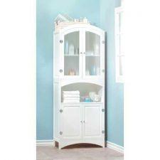 Buy Linen Cabinet