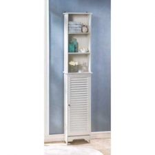 Buy Nantucket Tall Storage Cabinet