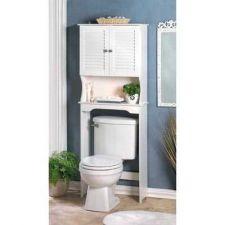 Buy Nantucket Bathroom Space Saver