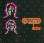 Buy Chorus by Erasure