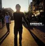 Buy Good Will Out by Embrace
