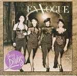 Buy Funky Divas by En Vogue