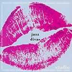 Buy Jazz Divas: Studio by Various Artists