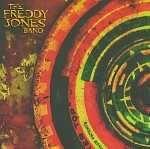 Buy The Freddy Jones Band