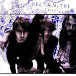 Buy Twisted by Del Amitri