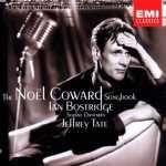Buy The Noël Coward Songbook by Ian Bostridge