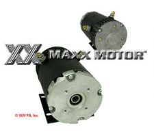 Buy 614013407 Yale Motor for Fork Lifts & other Heavy Equipment