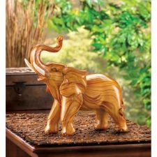 Buy Lucky Elephant Statue