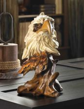Buy Spirit of the Eagle Bust