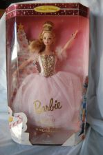 Buy 1996 Sugar Plum Fairy - Nutcracker