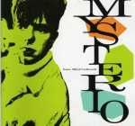 Buy Mysterio by Ian Mcculloch