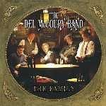 Buy Family by Del Mccoury