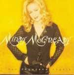 Buy Ten Thousand Angels by Mindy Mccready