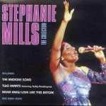 Buy Collection by Stephanie Mills