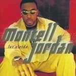 Buy Let's Ride by Montell Jordan