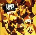 Buy The Scattering by Cutting Crew