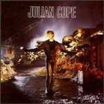 Buy Saint Julian by Julian Cope
