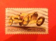 Buy Indianapolis 500 Centennial