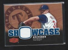 Buy 2006 Flair Showcase Stitches Kevin Millwood Jersey Rangers Phillies Braves