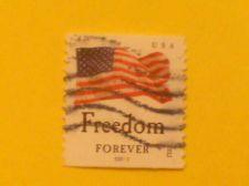 Buy Freedom Flag