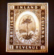 Buy British Colonial