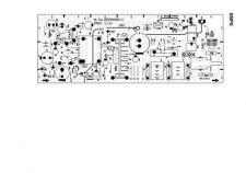 Buy mc74aadj2 Service Information by download #113126