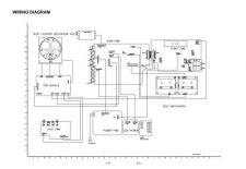 Buy DA-55A TROU Service Information by download #110783