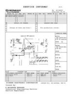 Buy A49011 Technical Information by download #116699