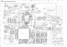 Buy Yamaha MSR800W OV C Manual by download Mauritron #258071