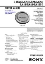 Buy Sony DCR-TRV230E Manual by download Mauritron #228587