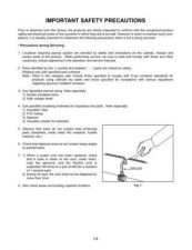 Buy DV4951E PR3405AA Service Information by download #110880