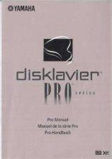 Buy Yamaha DKVMK2PRO E XU754B0 Operating Guide by download Mauritron #247435